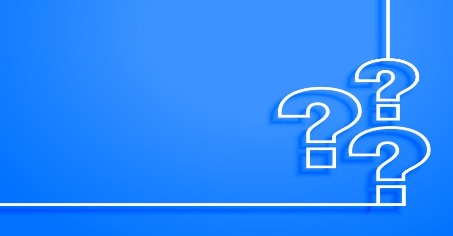 4 Step Guide to Use LMS WordPress Theme with LMS WordPress Plugins 1