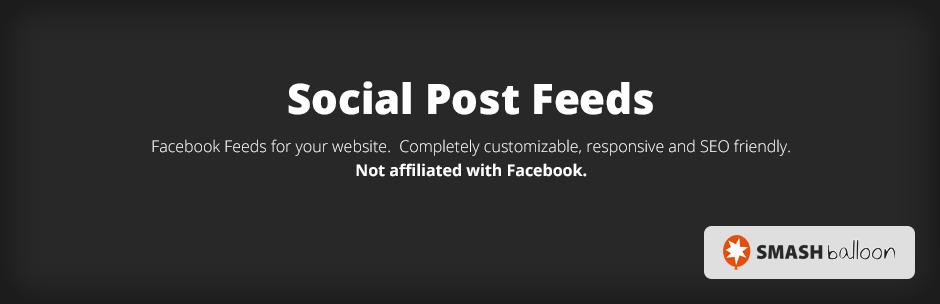 5 Best Social Media Plugin for WordPress 2